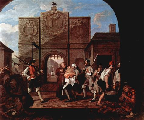 the gate of calais or the roast beef of old england william hogarth file william hogarth 063 jpg wikipedia