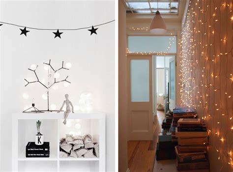 luces oficina luces oficina navidad blog castilla sa