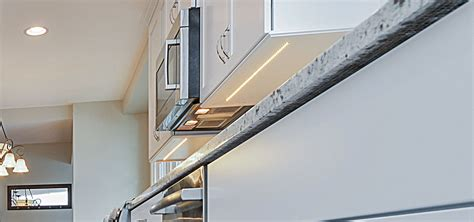 under cabinet lighting guide how to choose the best under cabinet lighting home
