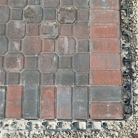 landscape and pavers brick and paver patterns
