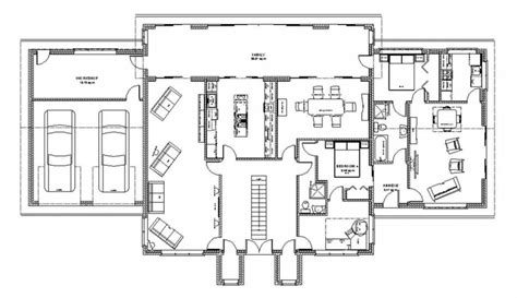 small carriage house floor plans comely home design floor plans carriage house plans small