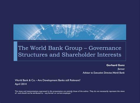 vw bank greece αλφειός ποταμός world bank historical chronology greece
