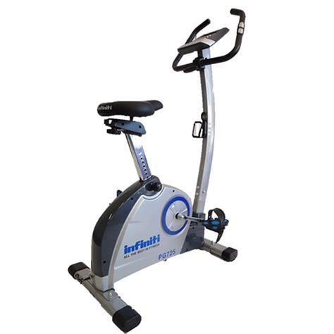 infiniti exercise bikes horizon paros pro upright exercise bike