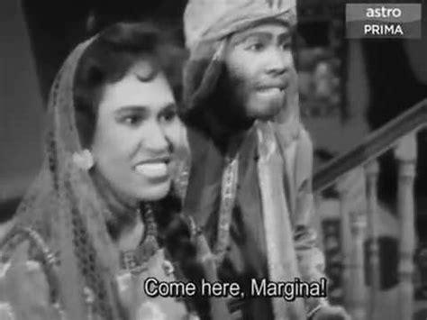 film malaysia bujang senang full movie ali baba bujang lapok 1961 full movie youtube