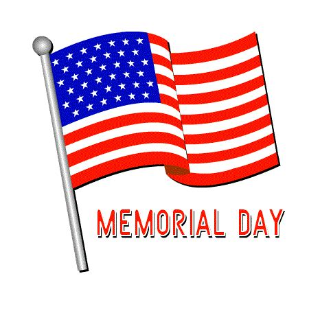 memorial day clipart happy memorial day clipart clipart panda free clipart