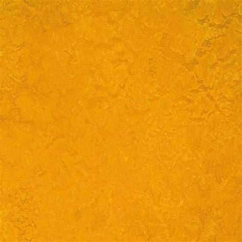 Forbo Marmoleum Composition Sheet, Golden Sunset   CP 3125
