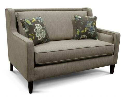 england couch reviews england furniture fabrics england furniture factory tour