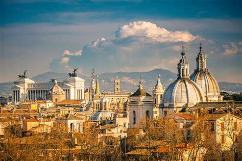 best views in rome the best views in rome flight centre uk travel