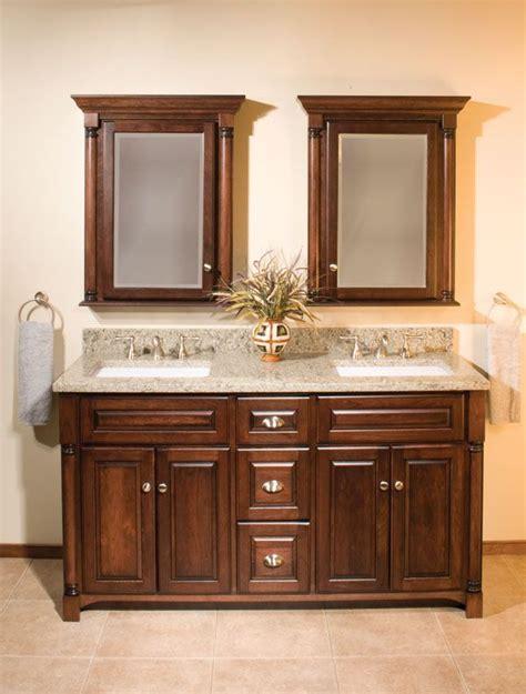 wodpro bsthroom vanitied woodpro vanities woodpro