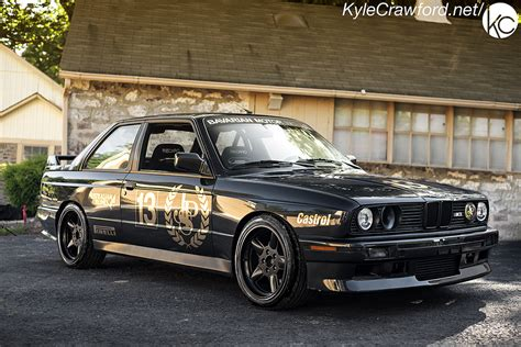 john player special livery theme tuesdays e30 m3s pt 3 stance is everything