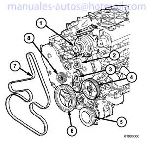 2006 Chrysler Pacifica Engine Diagram Image 2004 Chrysler Pacifica Engine Diagram Get