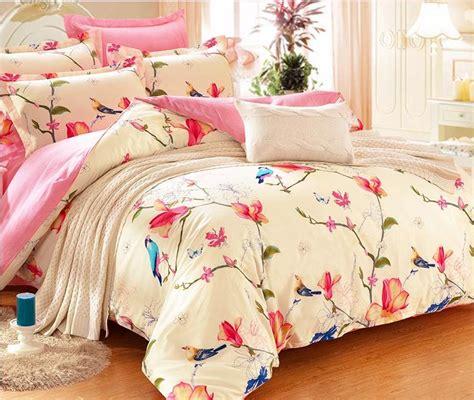 bird bedding kaufen gro 223 handel bird comforter bedding aus china