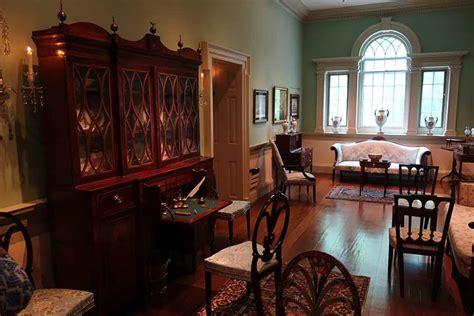 cursos restauracion de muebles curso de restauraci 243 n de muebles de madera formaci 243 n