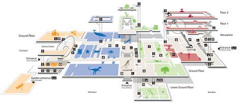 harrods floor plan floor plan london natural history museum building plans