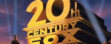 la dentellire twentieth century disney rach 232 te officiellement la 21st century fox pour 66 milliards de dollars actus cin 233