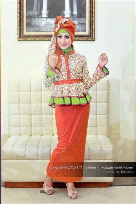 Special I Promo I Ekslusive Atasan Baju Muslim Busana Muslim T busana muslim koleksi terbaru