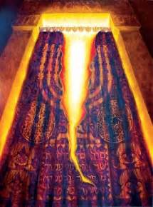 curtain in the temple spurgeon sevennotesofgrace
