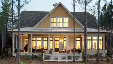southern living idea house plans tucker bayou southern living idea house house plans i