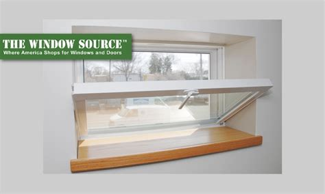 basement hopper window basement hopper windows window source nh