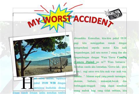 membuat cerpen indonesia ayo sharing december 2011