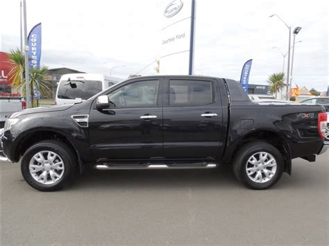 Ford Payment by Ford Ranger Monthly Payment