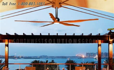 high power ceiling fan large overhead fans industrial high power electrical fan