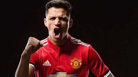 alexis sanchez vs southton match preview yeovil vs man utd 26 jan 2018