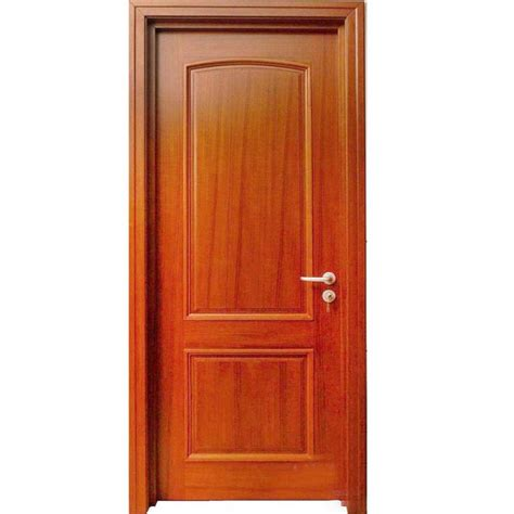 bedroom doors for cheap cheap bedroom door 19216801 ip com
