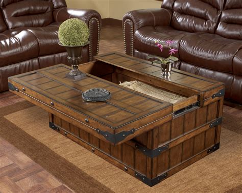 solid wood coffee table with storage inspirational collection of solid wood coffee table with
