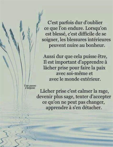Essayez Meaning by Les 25 Meilleures Id 233 Es De La Cat 233 Gorie L 226 Cher Prise Sur Citations De Partir Par