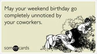 Birthday online greeting cards birthday greeting cards free birthday