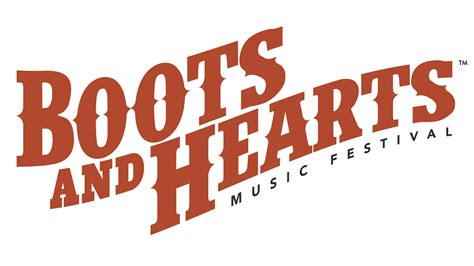 boots and hearts festival boots and hearts 2016 ticket details sound check