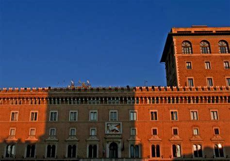 rome billet coupe file mus 233 e du palazzo venezia rome