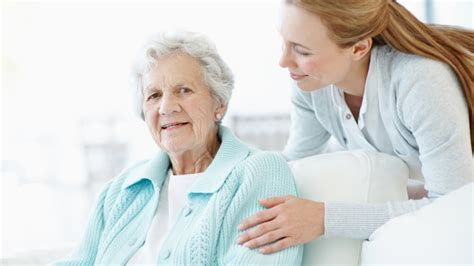 a comfort care san antonio senior care san antonio home golden heart senior care