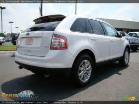 new and used ford edge cars for sale in barrie ontario