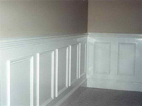 wall molding planning ideas vintage moulding ideas moulding ideas