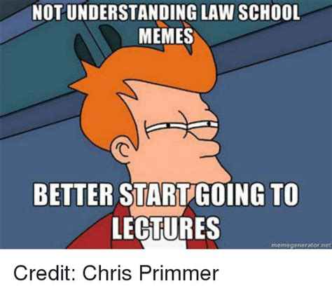 Meme School - 25 best memes about law school meme law school memes