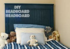 bangin the headboard 1000 images about headboards be bangin on pinterest