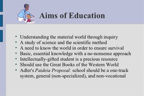 thesis about importance of education essay on importance of education in one39s life excel