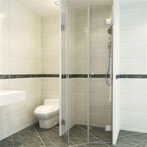 Wasserdichter Putz Dusche fishzero wasserdichter putz dusche verschiedene