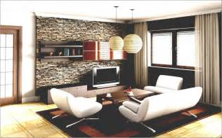 ways to decorate your living room home design inspiration