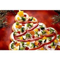 taste of home vegetable christmas tree crescent roll 1000 images about veggie trees on trees veggie tray and vegetables