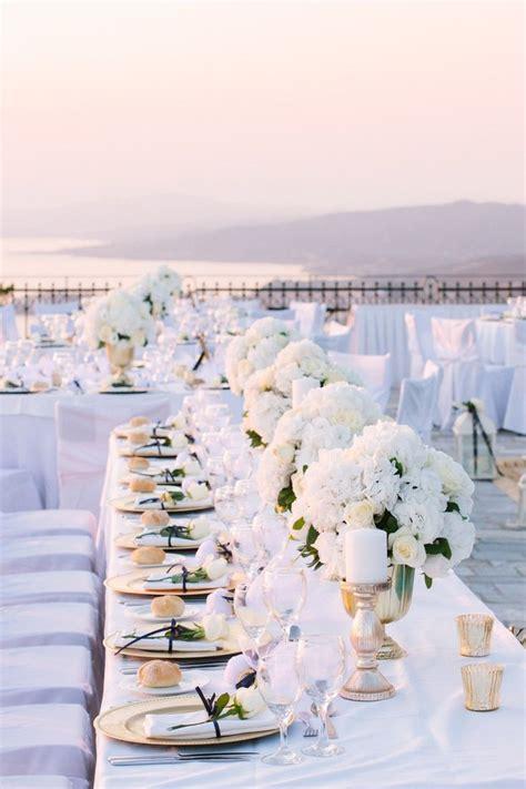 best 25 wedding theme ideas on wedding decor wedding ideas