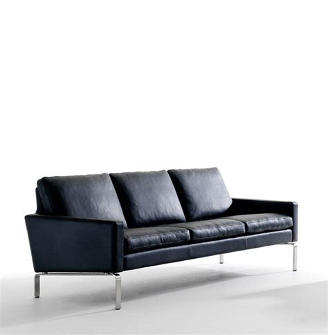 firenze sofa firenze sofa firenze skipper furniture thesofa