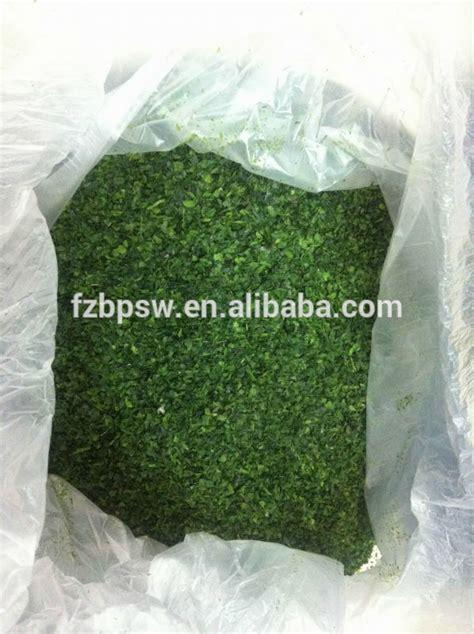 Bubuk Rumput Laut Premium Seaweed Powder ulva flakes seaweed nori ulva lactuca powder green aonori