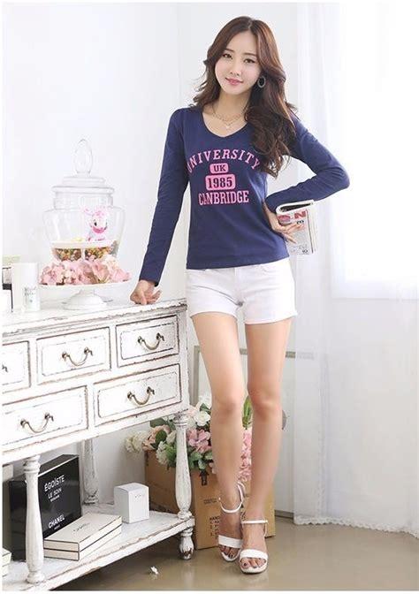 imagenes ropa japonesa blusas camisetas verano primavera ropa japonesa moda