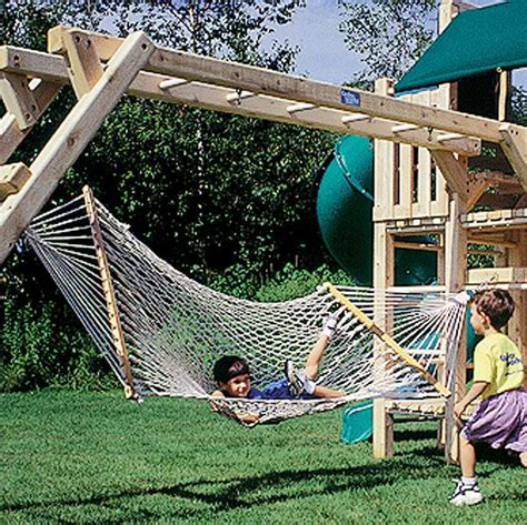 swings for older kids swing set plans for older kids woodworking projects plans