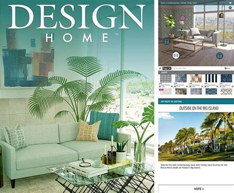 Home Design Games Com | home design story free online download home design story
