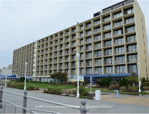 best western hotel list best western plus oceanfront virginia hotel