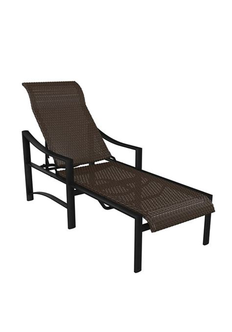 woven chaise lounge chair kenzo woven chaise lounge chaise lounge chairs the